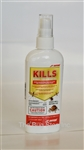 J.T. Eaton's Kills Bedbugs II Pump