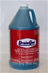 Drain Gel Enzyme Drain Cleaner - Gallon