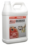 Permethrin,Permacide, P-1, Bed Bugs, bedbugs