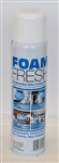 FOAM Fresh Odor Control