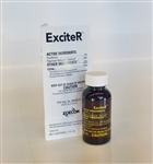 ExciteR 6% Pyrethrin Insecticide Concentrate - 1 ounce Vile