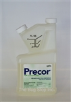Precor IGR Concentrate - Pint