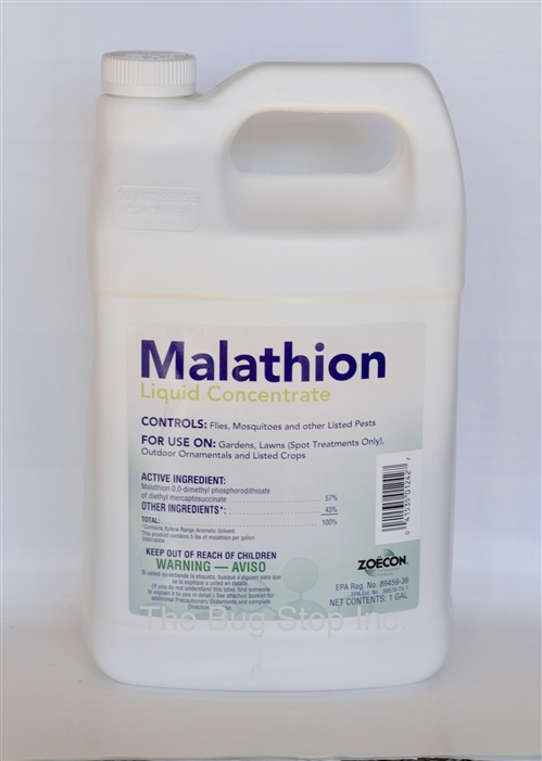insecticide malathion essay Insecticides beneficial or harmful biology essay the continuous exertion between human and his insect pest enemies started malathion central nervous system.