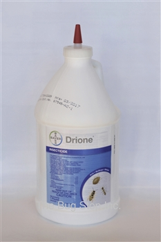 Drione Dust is non-staining, odorless pyrethrin dust which kills bed bugs, ants roaches, crickets, centipedes, spiders, tickes, fleas, mites and many more. Effective for up to 6 months.