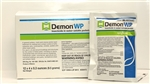 Demon WP - 4 Pack