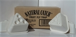 Natural Catch Fruit Fly Trap