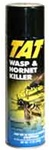 TAT Wasp and Hornet Spray