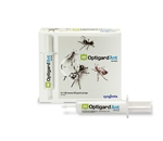 Optiguard Ant