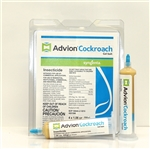 Advion Roach Bait Cartridge