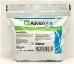 Advion Ant Bait Stations - 30/bag