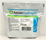 Advion Roach Bait Stations - 60/bag