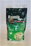 Ramik 4 lb. Mini Bars
