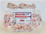 Brigand SB - Soft Bait Rodenticide