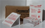 Catchmaster 72TC Glue Boards