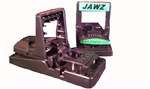 Jawz Easy Set Mouse Trap