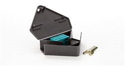 Bell RTU Mouse Bait Stations Case