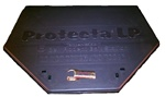 "Bell Protecta LP ""Low Profile"" Rat Bait Station"