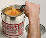 Catchmaster Bulk Glue - Gallon