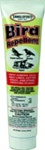 Tanglefoot Bird Repellent Squeeze Tube