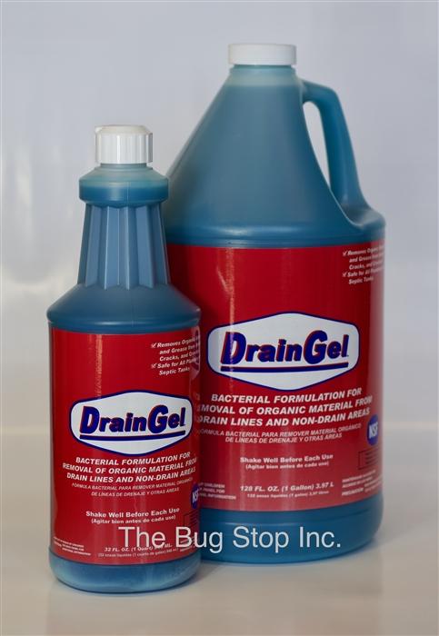 Drain Gel Cleaner Best Drain Photos Primagem Org