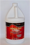 Lights Out, Bed Bugs, bedbugs, RTU, non-toxic,
