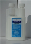 Suspend SC Insecticide Concentrate - Pint