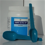 Tempo WP Insecticide 1 lb