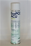 Eco PCO ACU Contact Insecticide