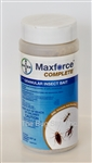 Maxforce Insect Granules 8oz