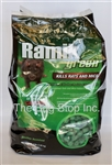 Ramik Green 4 pound bag