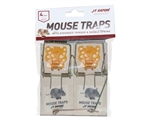 JT Eaton Mouse Traps with Expanded Trigger