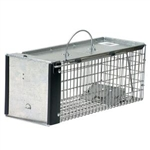Havahart One Door Squirrel Trap