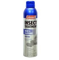 Insect Treatment Gear & Clothing Coleman