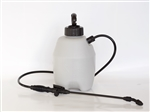 1 Gallon Plastic Chapin Sprayer